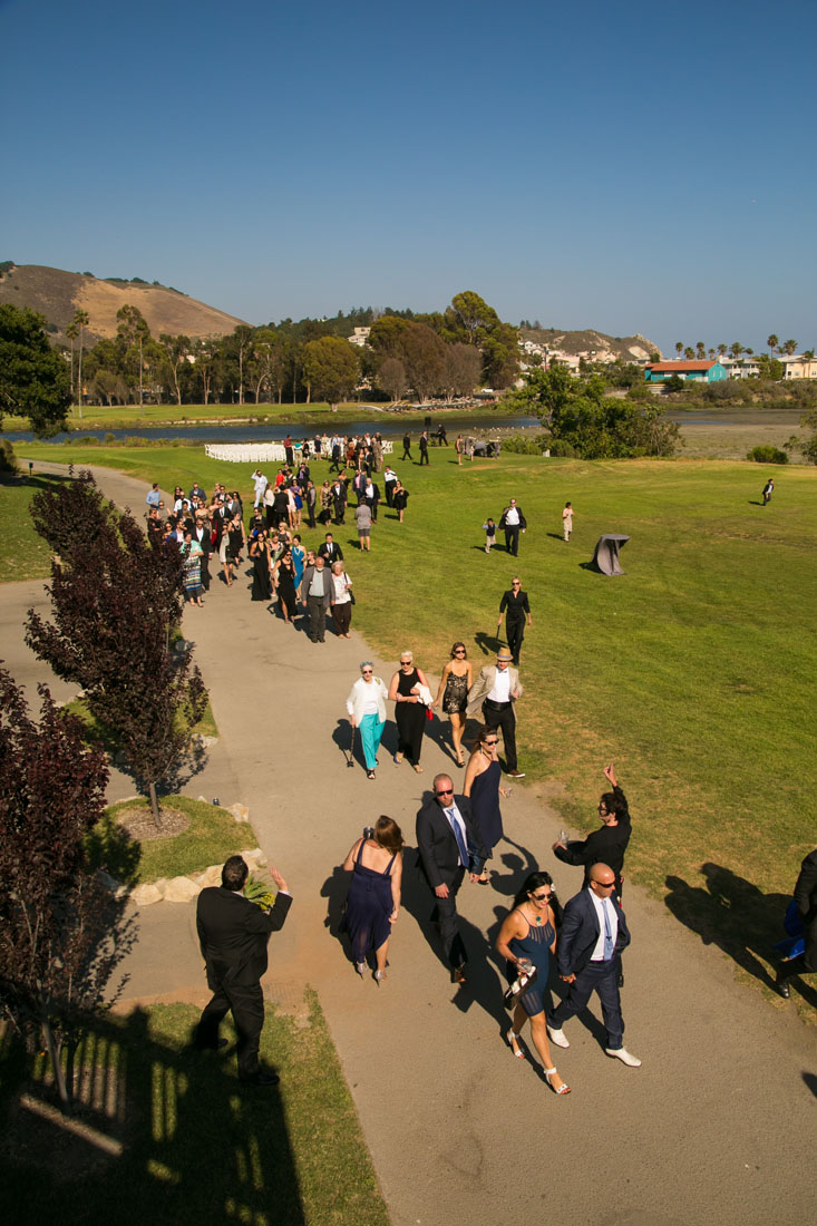 Avila Beach Wedding and Family Photographer 107.jpg