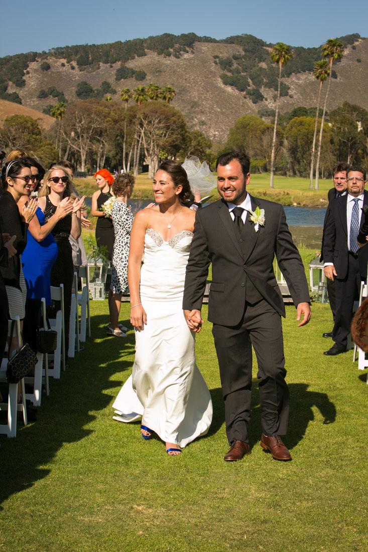 Avila Beach Wedding and Family Photographer 106.jpg
