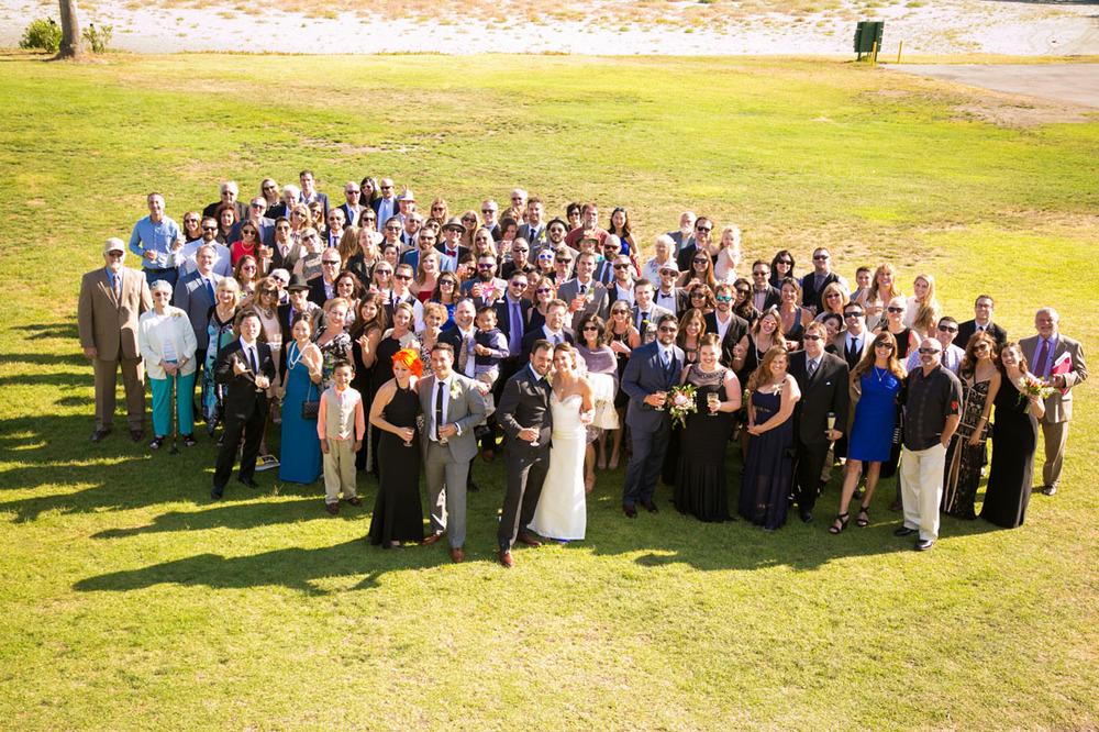 Avila Beach Wedding and Family Photographer 108.jpg