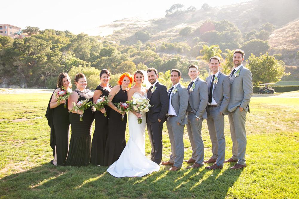 Avila Beach Wedding and Family Photographer 109.jpg