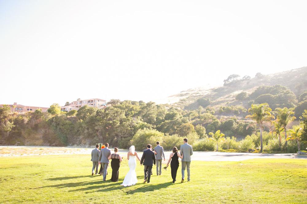 Avila Beach Wedding and Family Photographer 111.jpg