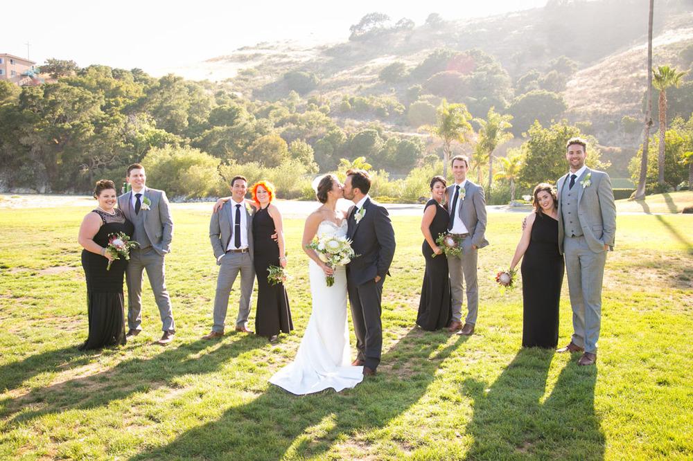 Avila Beach Wedding and Family Photographer 110.jpg