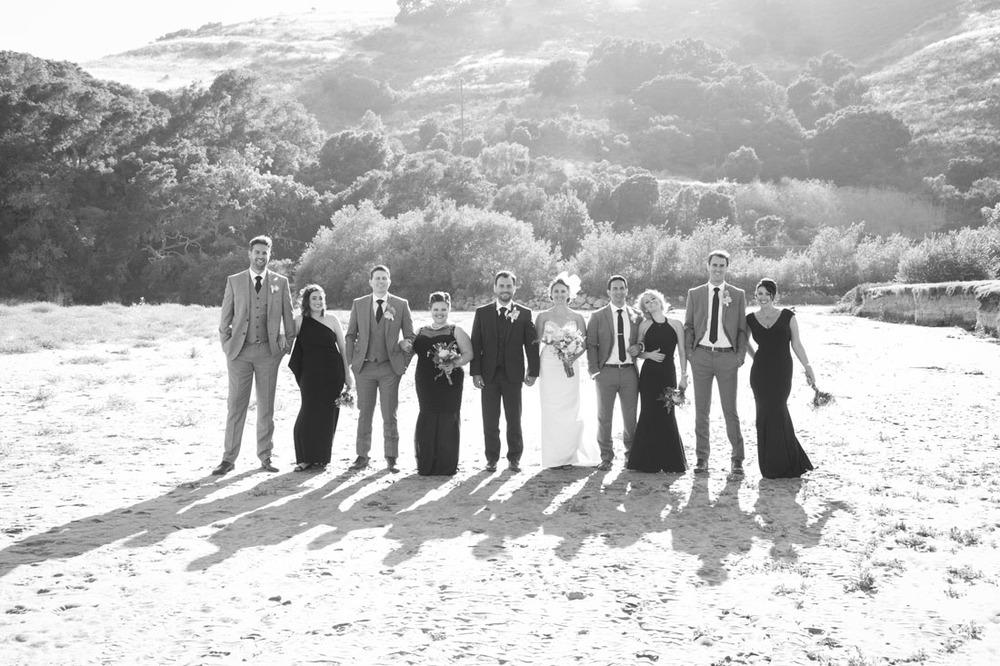Avila Beach Wedding and Family Photographer 112.jpg