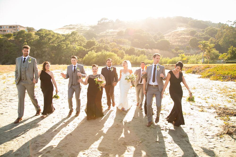 Avila Beach Wedding and Family Photographer 113.jpg