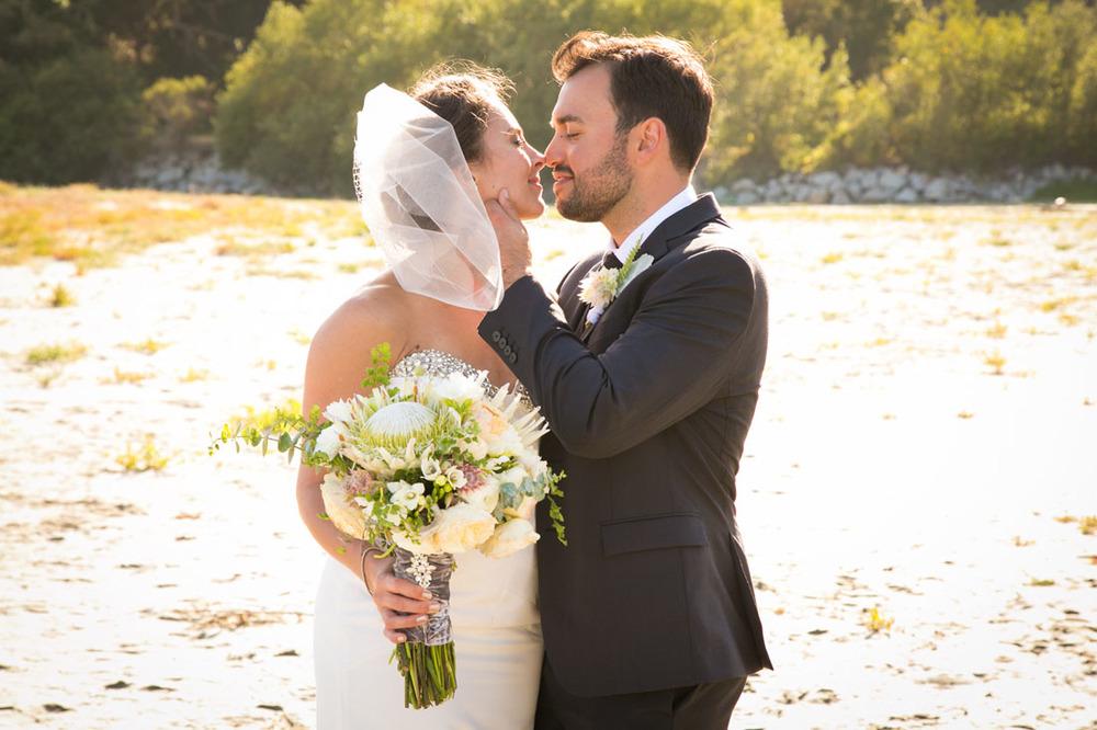 Avila Beach Wedding and Family Photographer 115.jpg