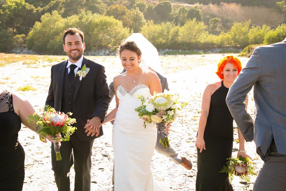Avila Beach Wedding and Family Photographer 114.jpg