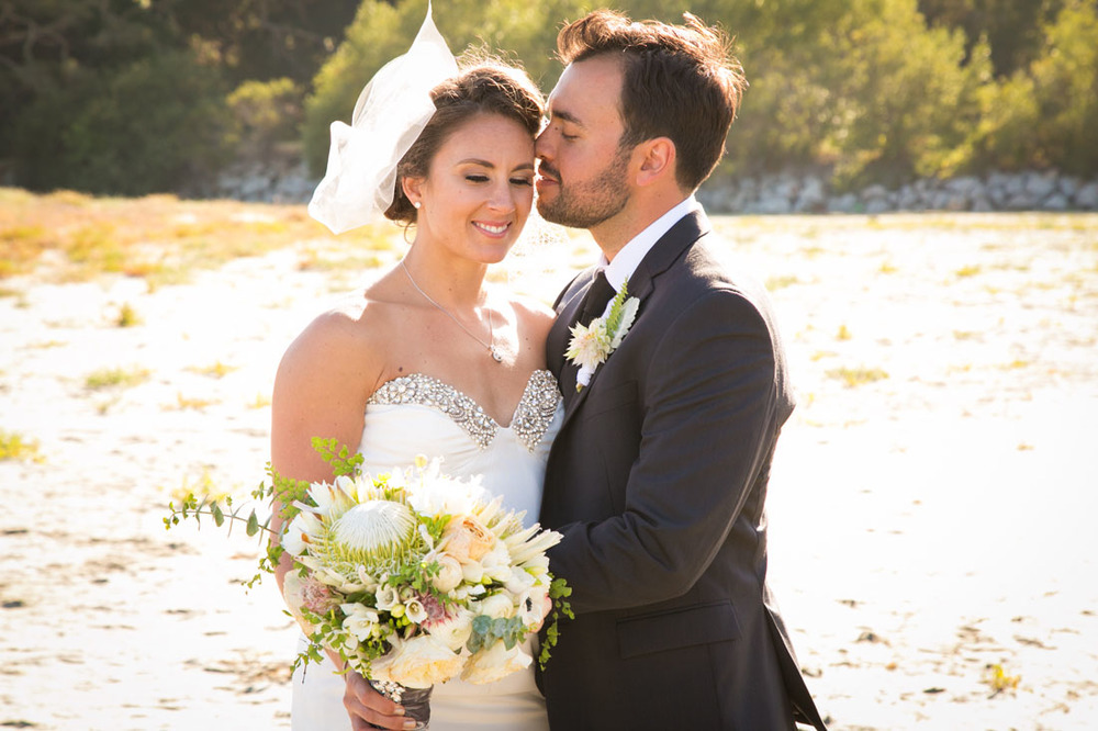 Avila Beach Wedding and Family Photographer 116.jpg