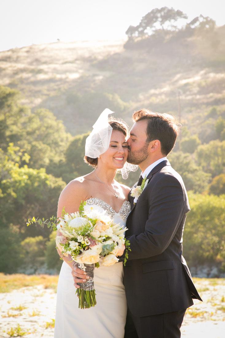 Avila Beach Wedding and Family Photographer 117.jpg