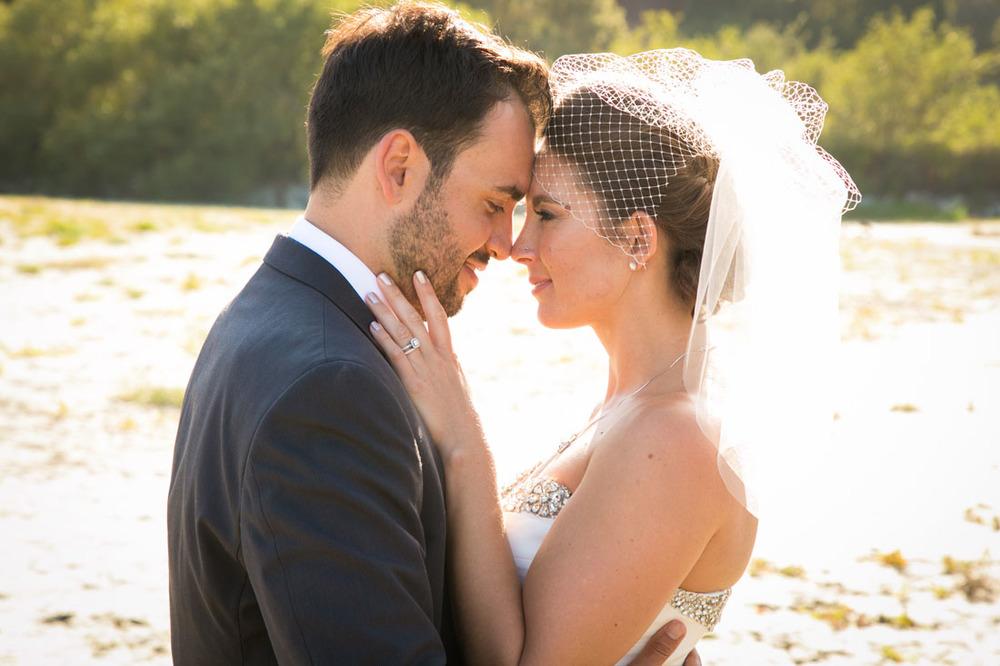 Avila Beach Wedding and Family Photographer 119.jpg