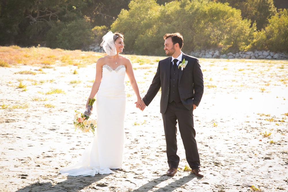 Avila Beach Wedding and Family Photographer 118.jpg