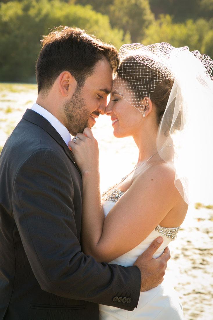 Avila Beach Wedding and Family Photographer 120.jpg