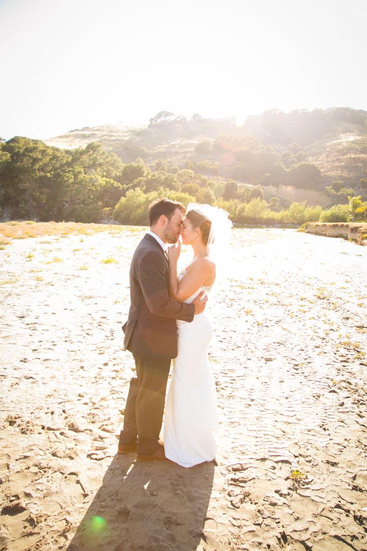 Avila Beach Wedding and Family Photographer 121.jpg