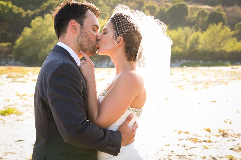 Avila Beach Wedding and Family Photographer 122.jpg
