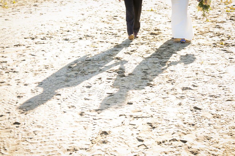 Avila Beach Wedding and Family Photographer 123.jpg