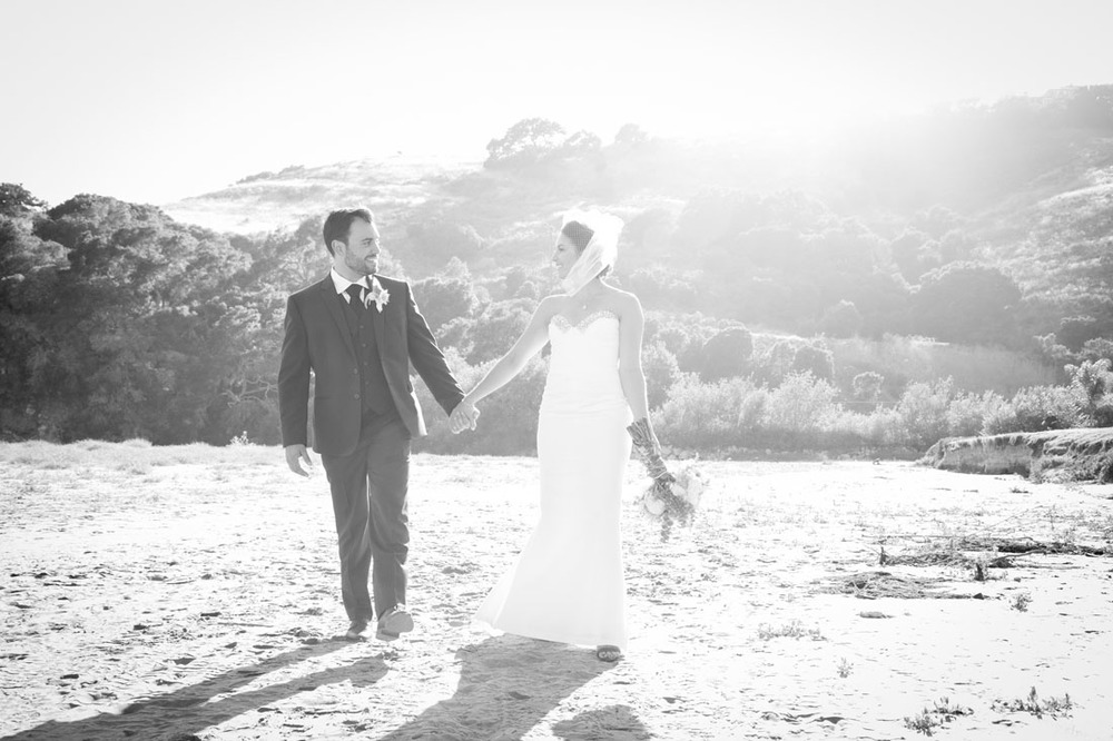 Avila Beach Wedding and Family Photographer 124.jpg