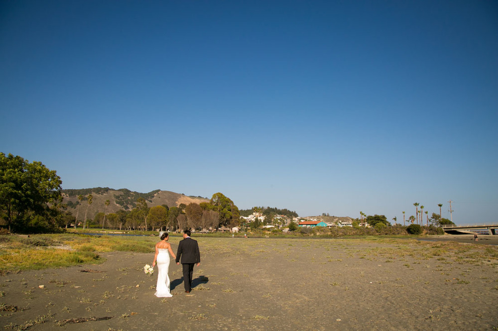 Avila Beach Wedding and Family Photographer 125.jpg