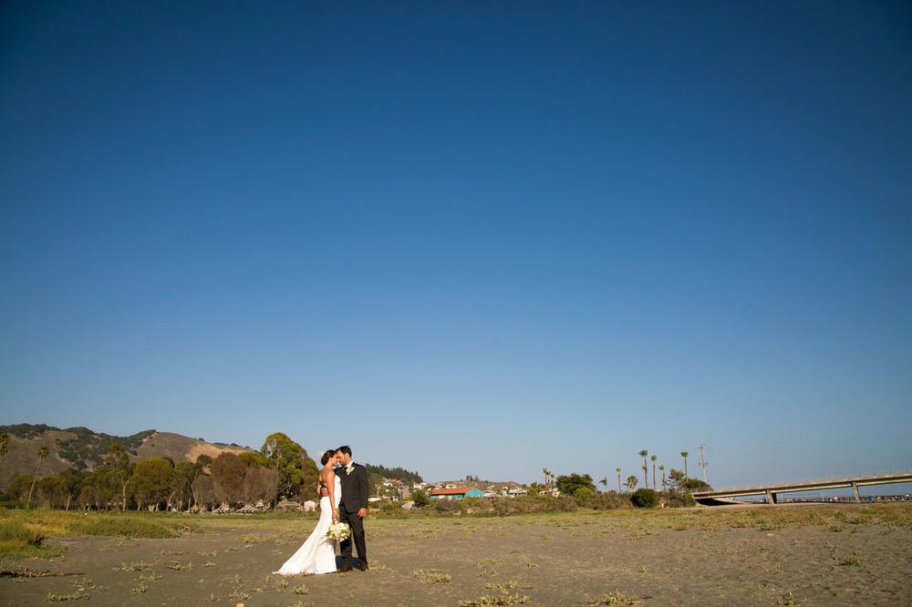 Avila Beach Wedding and Family Photographer 126.jpg