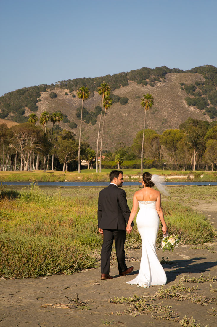 Avila Beach Wedding and Family Photographer 127.jpg