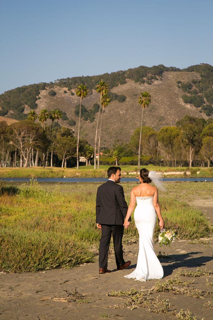 Avila Beach Wedding and Family Photographer 127.jpg