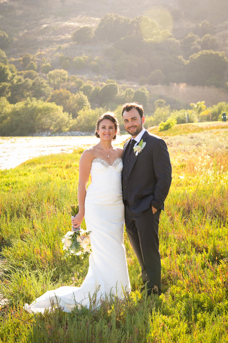 Avila Beach Wedding and Family Photographer 128.jpg