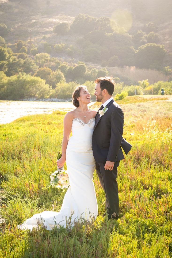 Avila Beach Wedding and Family Photographer 129.jpg