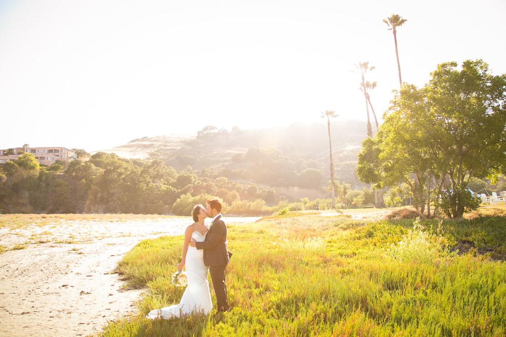 Avila Beach Wedding and Family Photographer 130.jpg