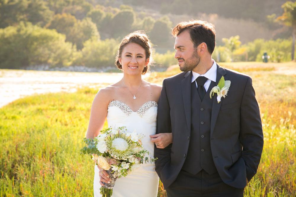Avila Beach Wedding and Family Photographer 132.jpg