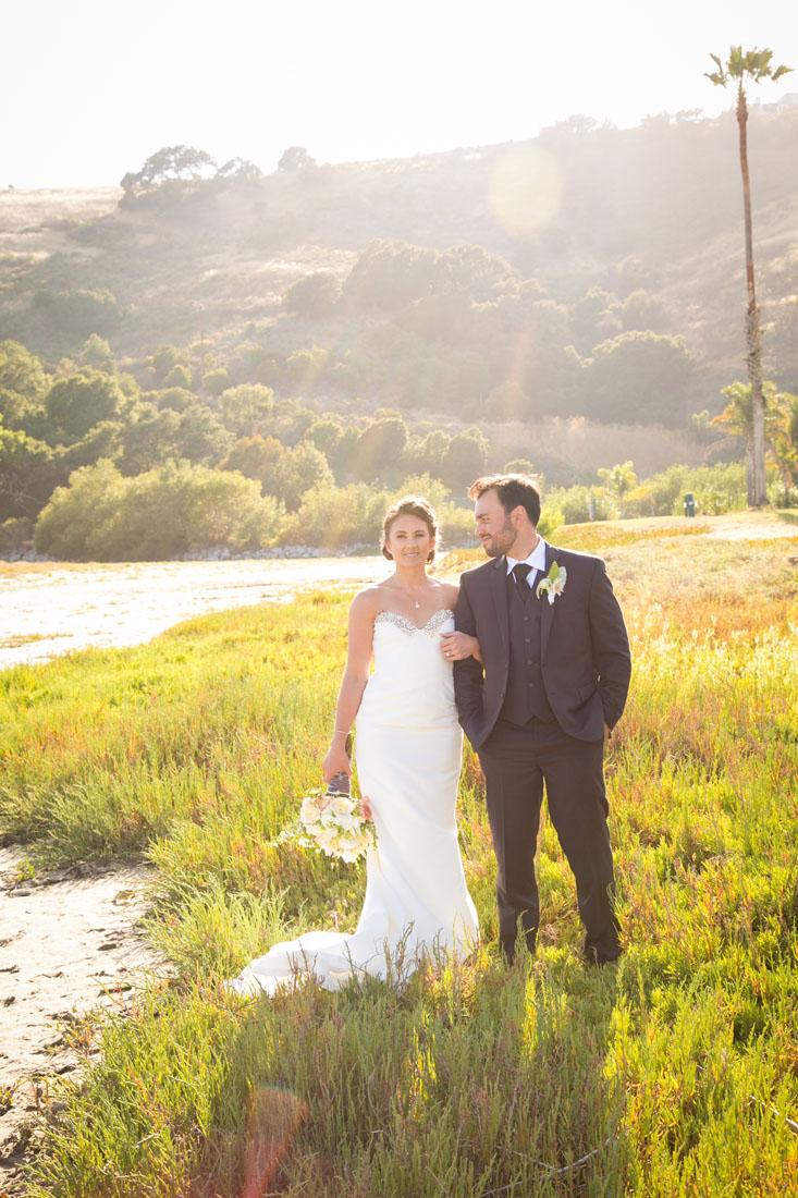 Avila Beach Wedding and Family Photographer 131.jpg