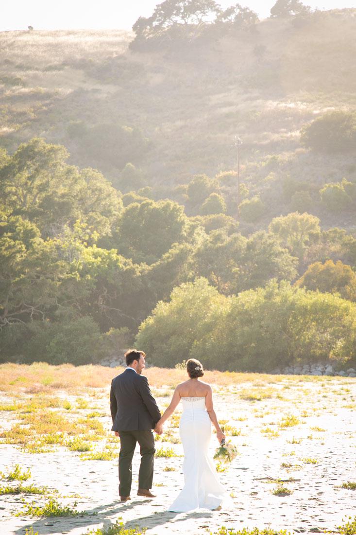 Avila Beach Wedding and Family Photographer 134.jpg