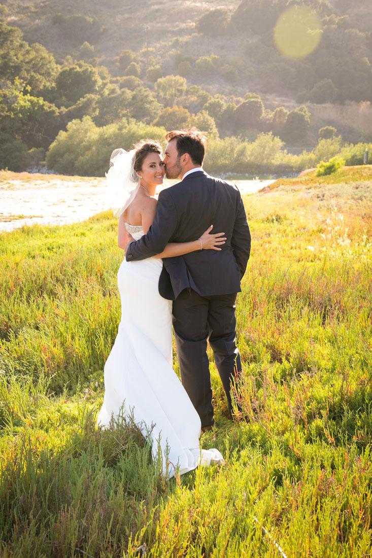 Avila Beach Wedding and Family Photographer 133.jpg