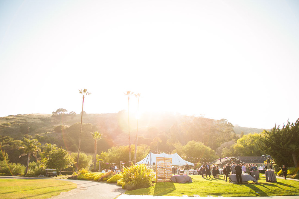 Avila Beach Wedding and Family Photographer 136.jpg