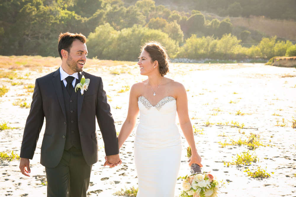 Avila Beach Wedding and Family Photographer 135.jpg