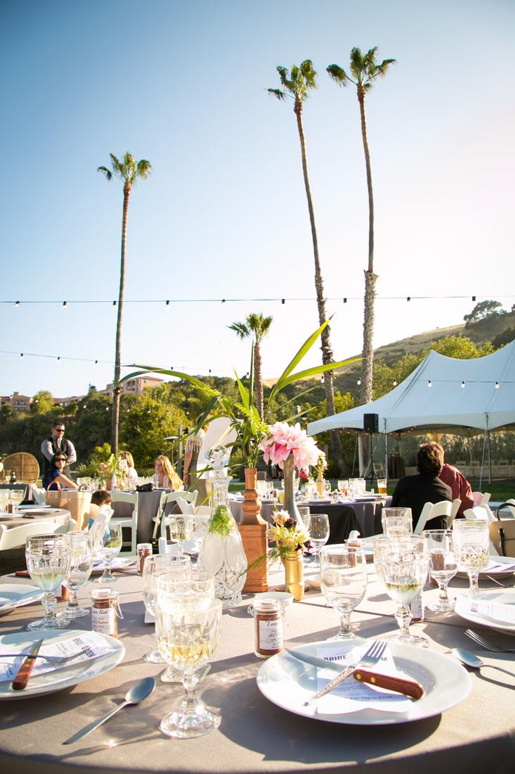 Avila Beach Wedding and Family Photographer 138.jpg