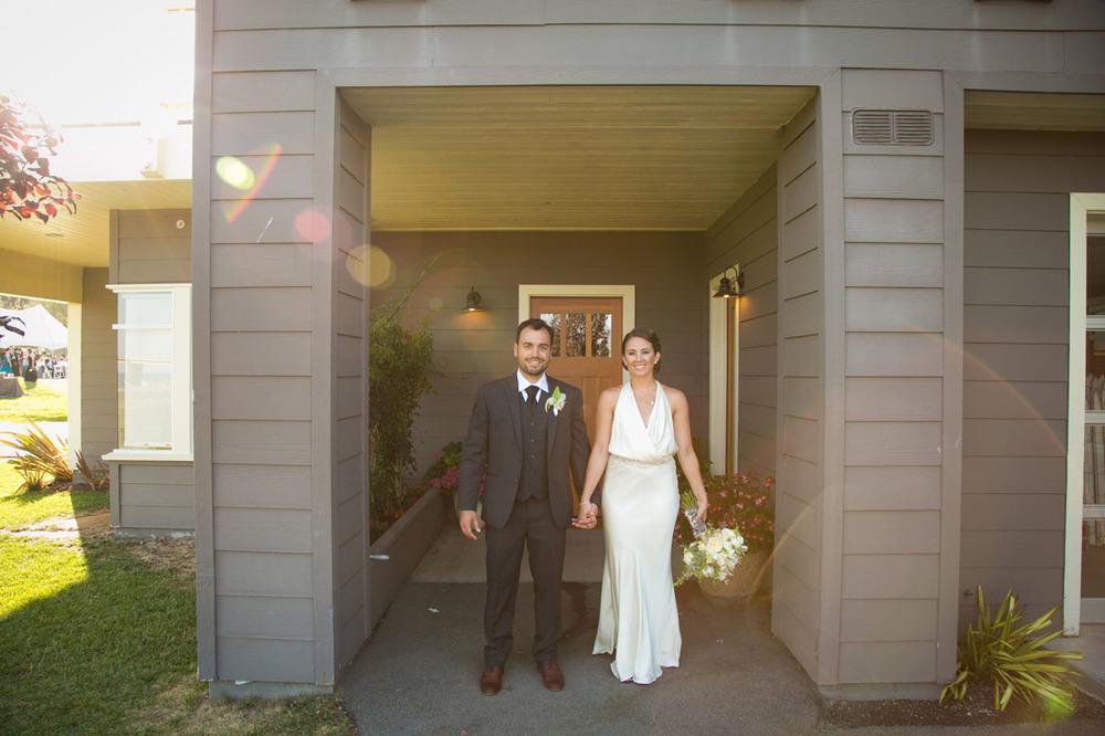 Avila Beach Wedding and Family Photographer 139.jpg
