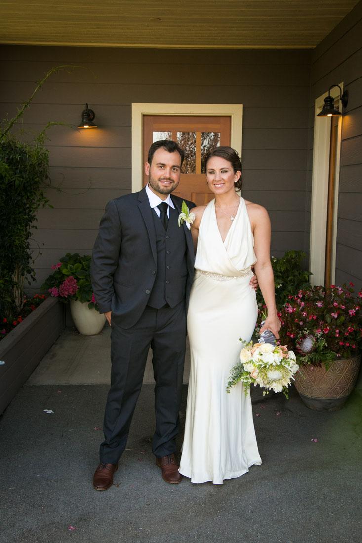 Avila Beach Wedding and Family Photographer 140.jpg