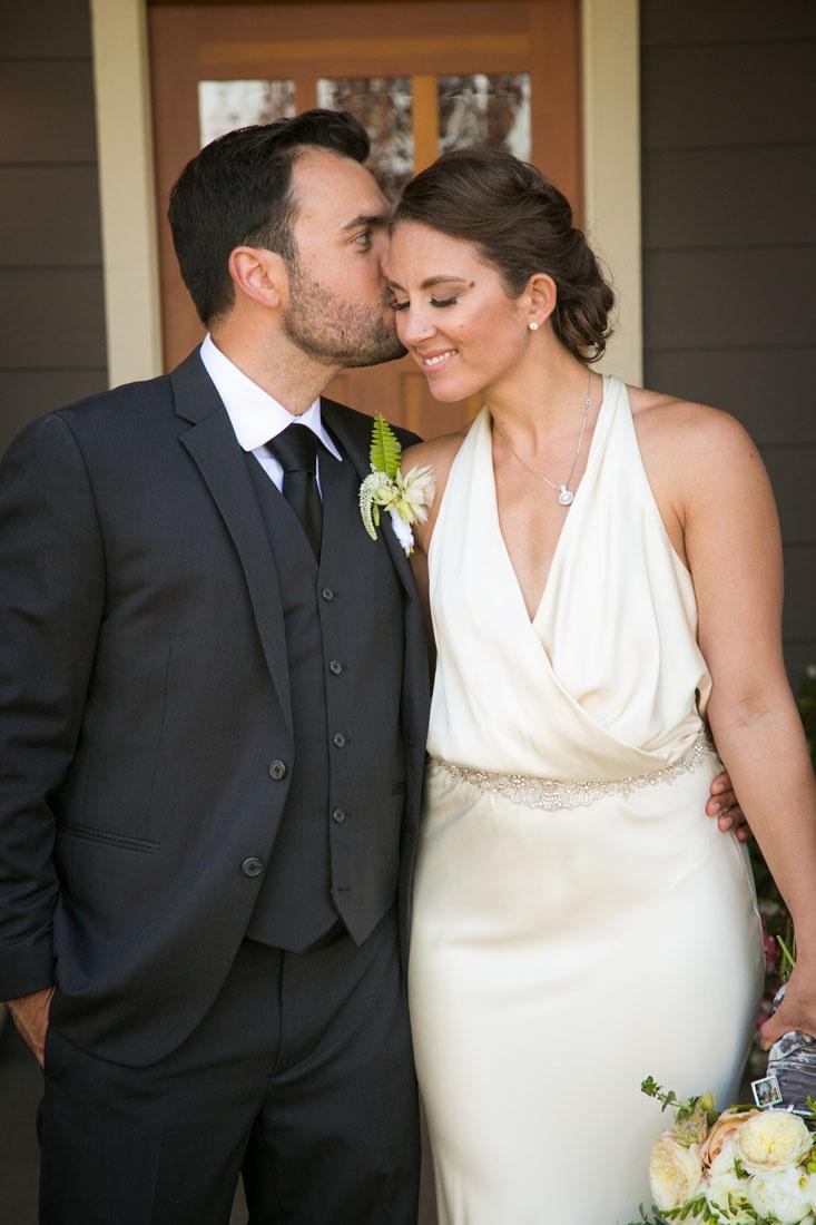 Avila Beach Wedding and Family Photographer 142.jpg