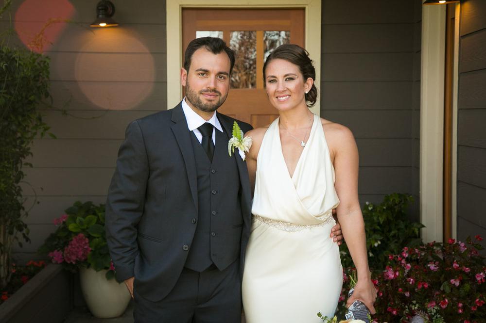 Avila Beach Wedding and Family Photographer 141.jpg