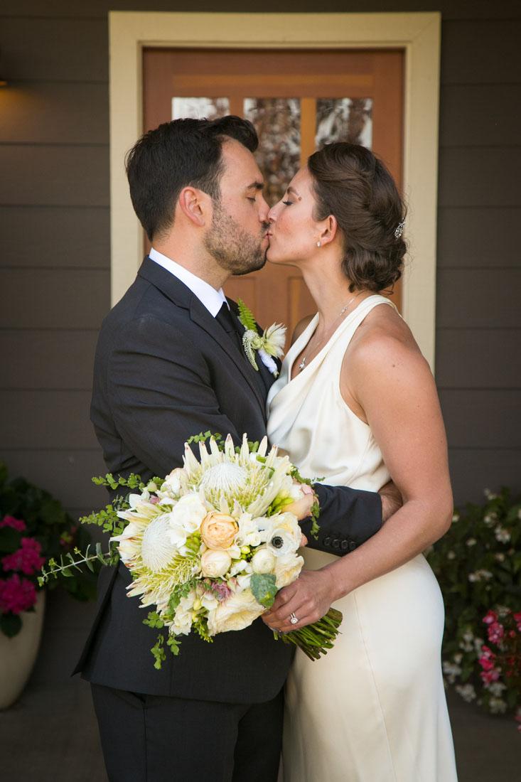 Avila Beach Wedding and Family Photographer 144.jpg