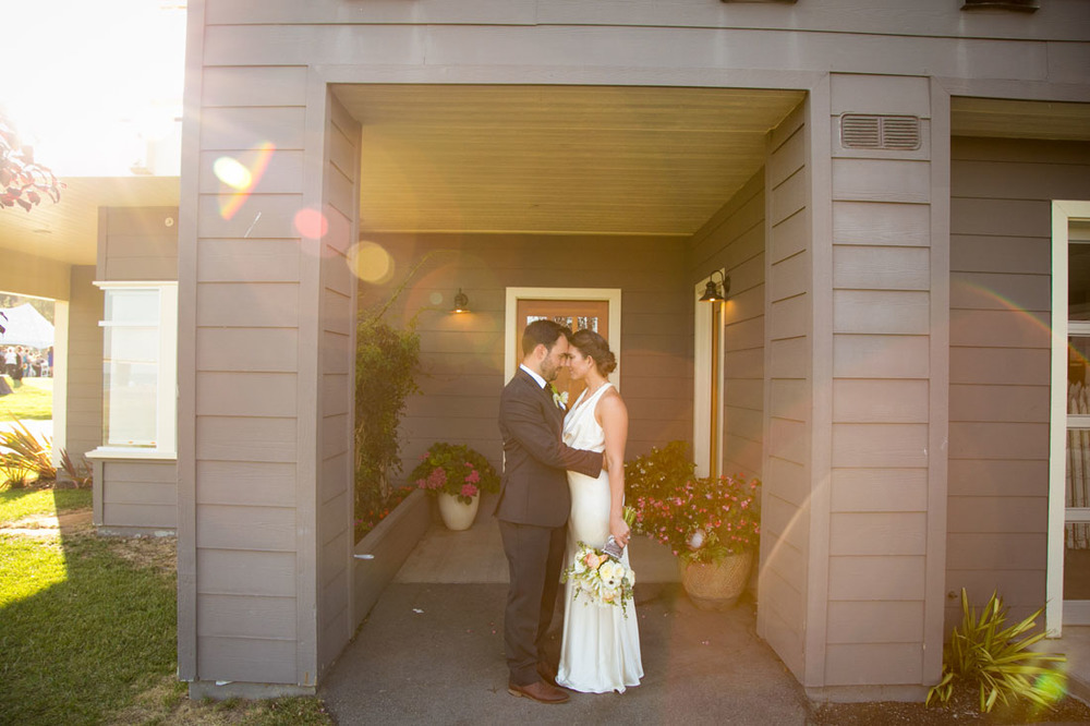 Avila Beach Wedding and Family Photographer 143.jpg