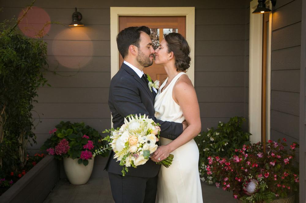 Avila Beach Wedding and Family Photographer 145.jpg