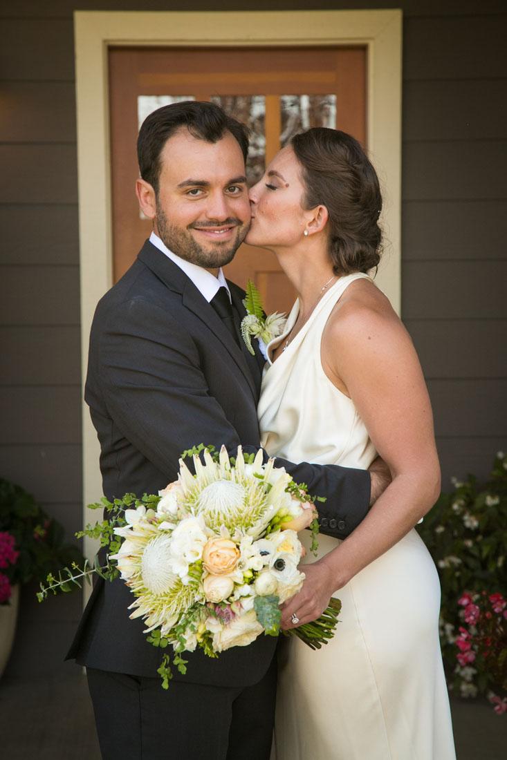 Avila Beach Wedding and Family Photographer 146.jpg