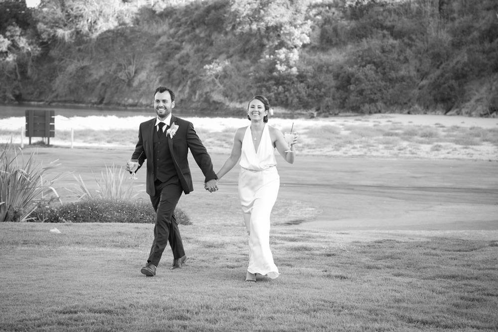 Avila Beach Wedding and Family Photographer 150.jpg