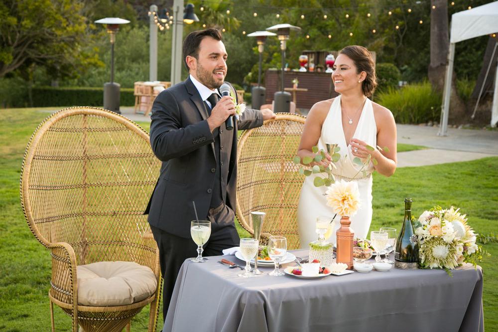 Avila Beach Wedding and Family Photographer 151.jpg