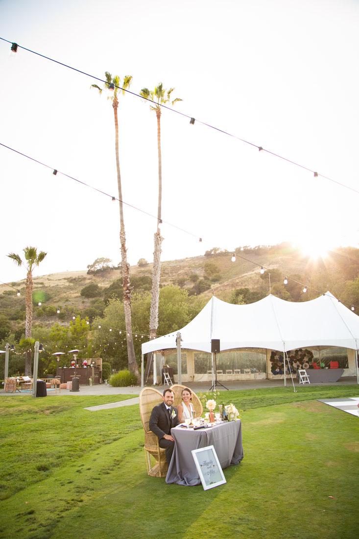 Avila Beach Wedding and Family Photographer 152.jpg