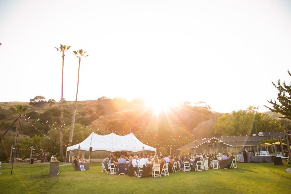 Avila Beach Wedding and Family Photographer 153.jpg