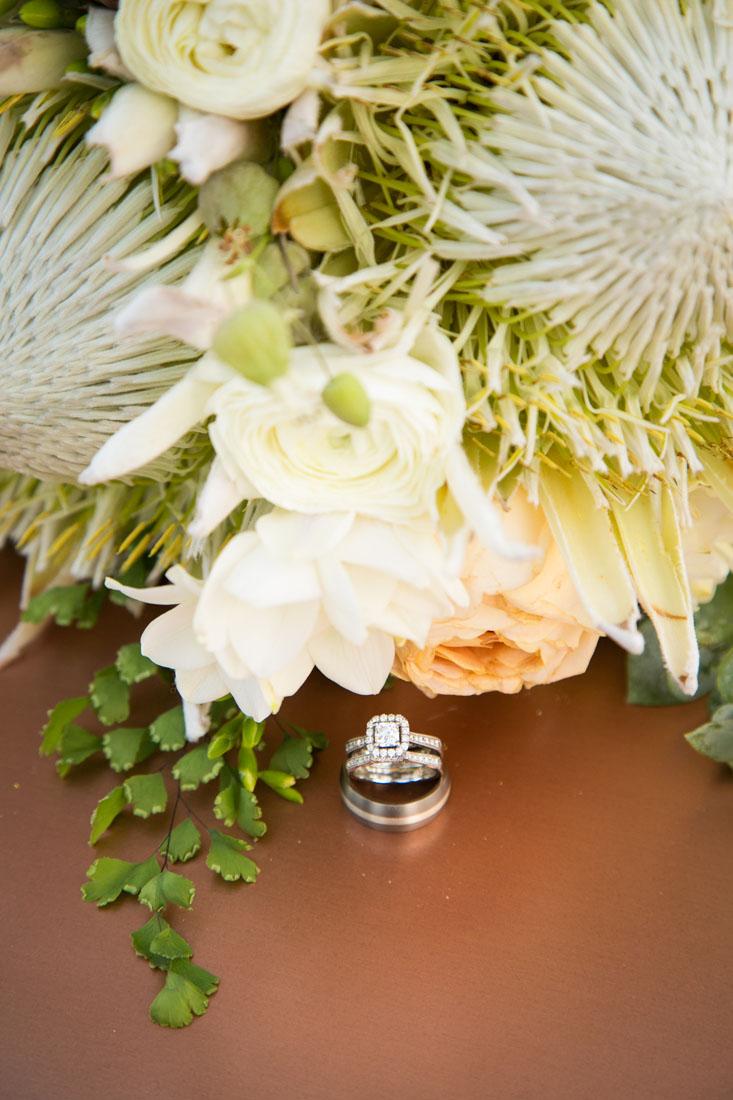 Avila Beach Wedding and Family Photographer 155.jpg