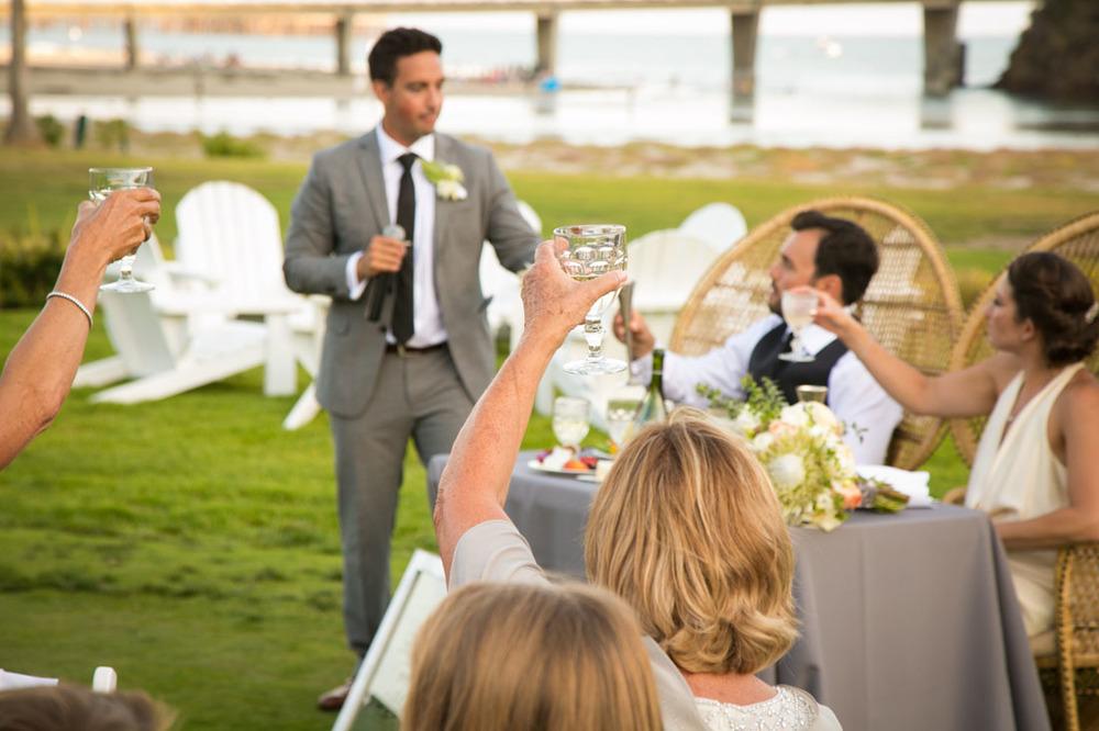 Avila Beach Wedding and Family Photographer 159.jpg