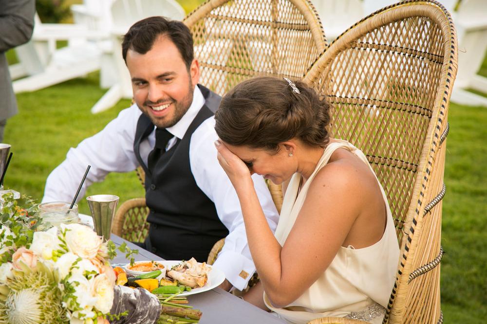 Avila Beach Wedding and Family Photographer 158.jpg