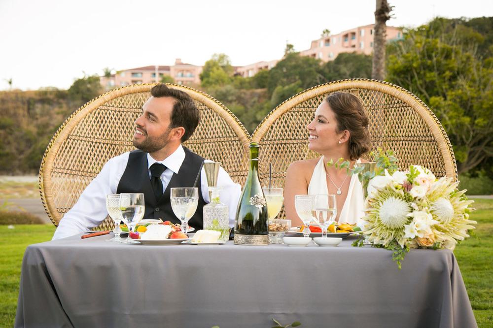 Avila Beach Wedding and Family Photographer 160.jpg