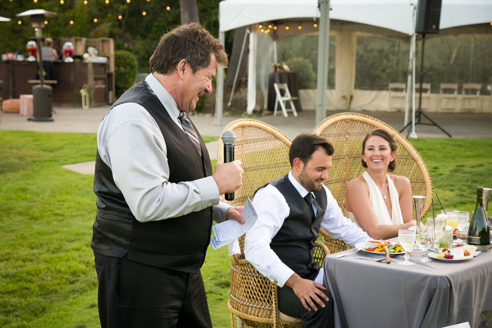 Avila Beach Wedding and Family Photographer 161.jpg